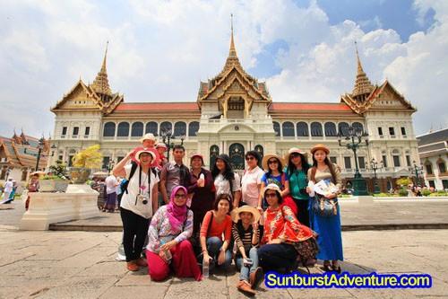bangkok-thailand-17