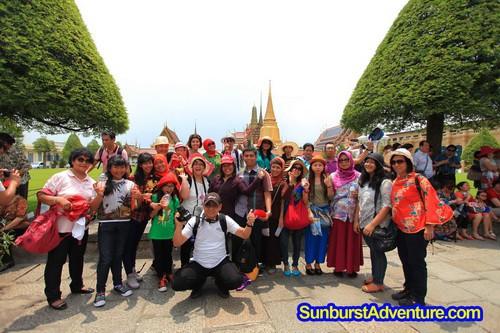 bangkok-thailand-20