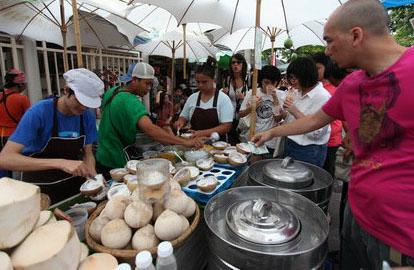 bangkokcoconut