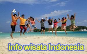 infowisataindonesia