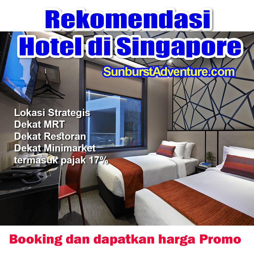 rekomendasi-hotel-sg