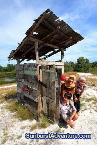 belitung-island-07
