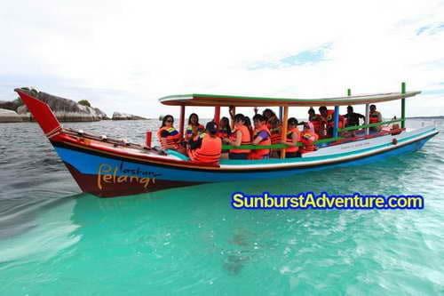 belitung-island-09