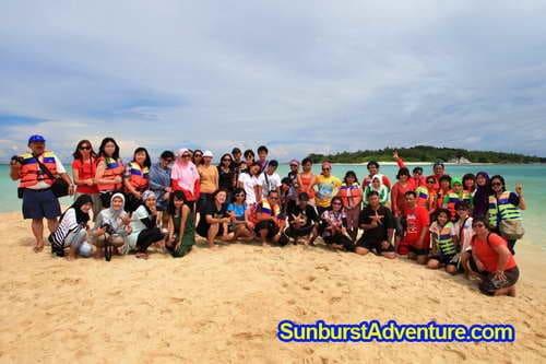 belitung-island-10