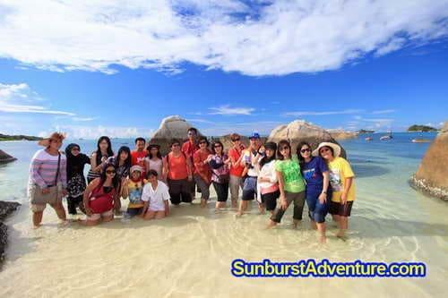 belitung-island-11
