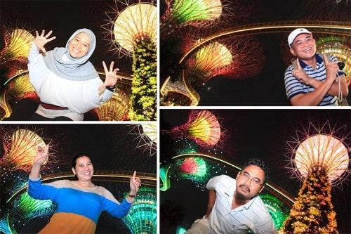 tour-jual-tiket-garden-by-the-bay-singapore
