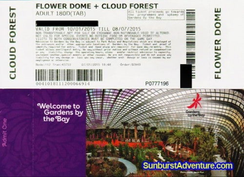 ticket-garden-by-the-baysample