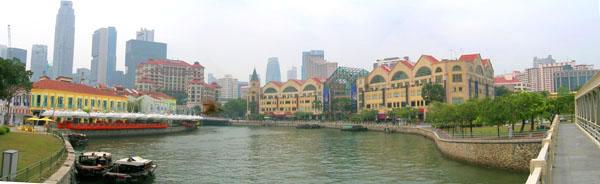 sg-river-cruise