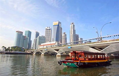 tiket-singapore-river-cruise