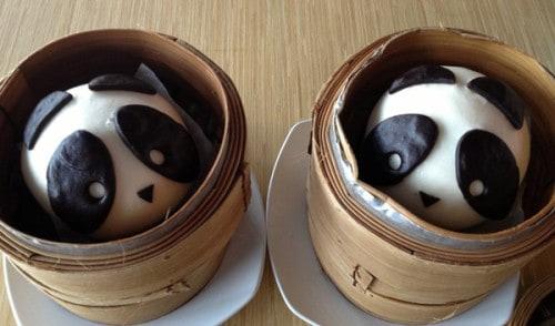 panda-pao